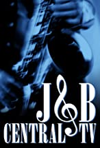 Primary image for Jazz and Blues TV