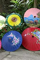 Image of How It's Made: Paper Umbrellas, Coal, Aircraft Seats, Urns