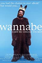 Image of Wannabe