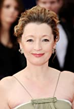 Lesley Manville's primary photo