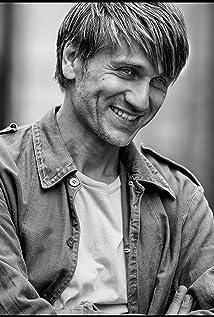 Aktori Stanislas Merhar