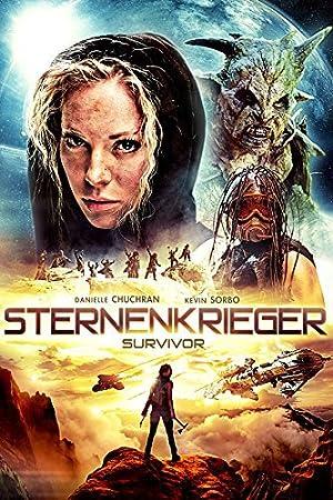 Survivor (Sternenkrieger) -