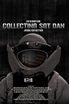 Image of Collecting Sgt. Dan