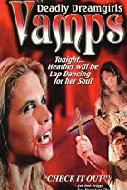 Image of Vamps