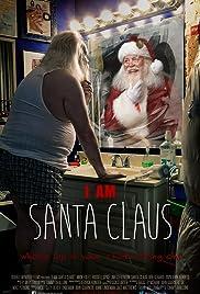 I Am Santa Claus(2014) Poster - Movie Forum, Cast, Reviews