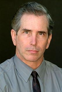 Joseph Tatner Picture