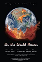 Primary image for As the World Burns