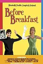 Image of Before Breakfast