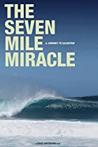 Image of The Seven Mile Miracle