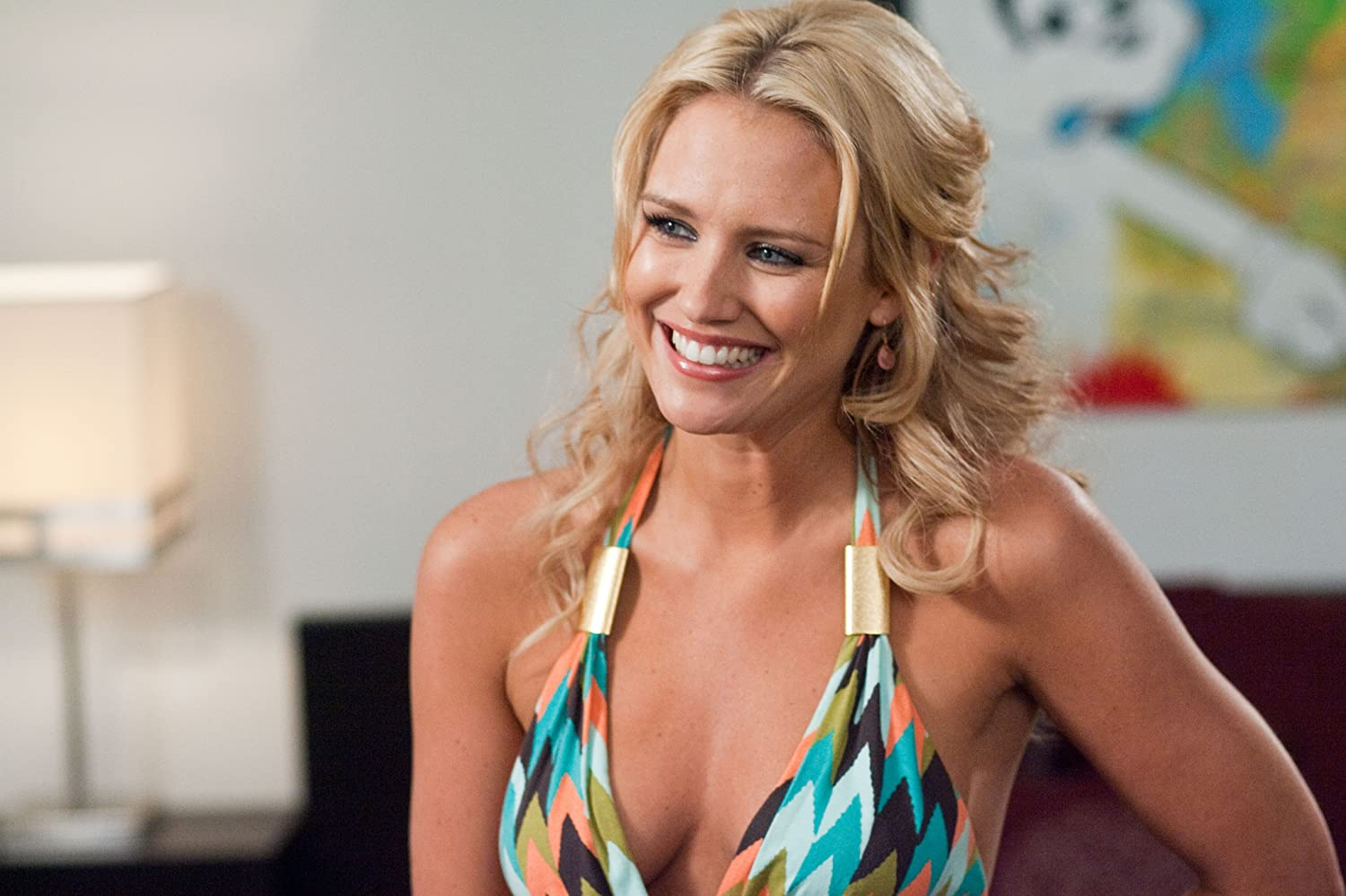 Gallery images and information nicky whelan hall pass gif - Gallery Images And Information Nicky Whelan Hall Pass Gif 3