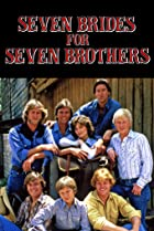 Image of Seven Brides for Seven Brothers