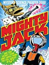 """""""Mystery Science Theater 3000: Mighty Jack (#4.14)"""""""
