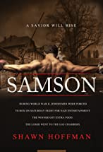 Primary image for Samson: A Savior Will Rise