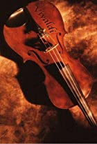 Image of Vivaldi