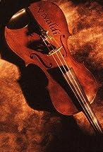 Primary image for Vivaldi
