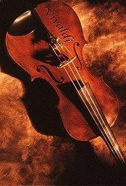 Vivaldi Poster