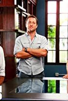 Image of Hawaii Five-0: Na Ki'i
