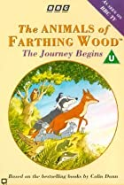 Image of The Animals of Farthing Wood