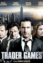 Krach(2010) Poster - Movie Forum, Cast, Reviews