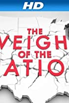 Image of The Weight of the Nation