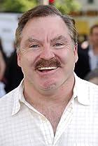 Image of James Van Praagh
