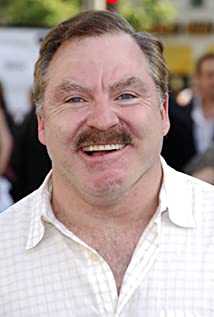 James Van Praagh Picture