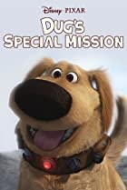 Image of Dug's Special Mission