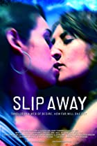 Image of Slip Away
