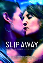 Primary image for Slip Away