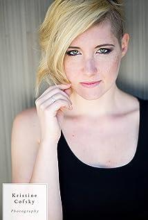 Aktori Nikki Wallin