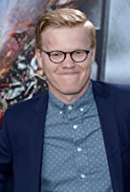 Jesse Plemons's primary photo