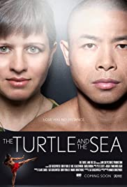 The Turtle and the Sea (2014) Poster - Movie Forum, Cast, Reviews