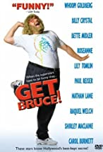 Primary image for Get Bruce