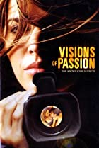 Image of Visions of Passion