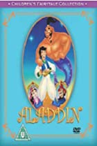 Image of Aladdin