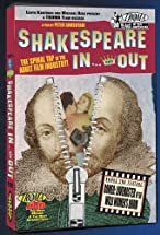 Primary image for Shakespeare in... and Out