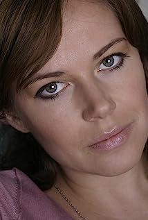 Yekaterina Rednikova Picture