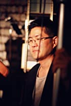 Image of Gregory Hatanaka