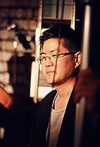 Gregory Hatanaka's primary photo