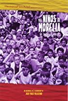 Image of Los niños de Morelia