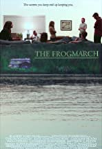 The Frogmarch