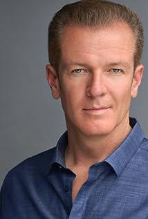 Jonathan Strait Picture