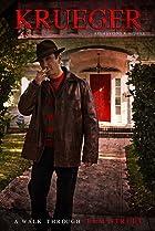 Image of Krueger: A Walk Through Elm Street