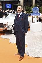 Joel Silver's primary photo