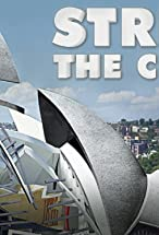 Primary image for Strip the City