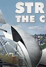 Strip the City