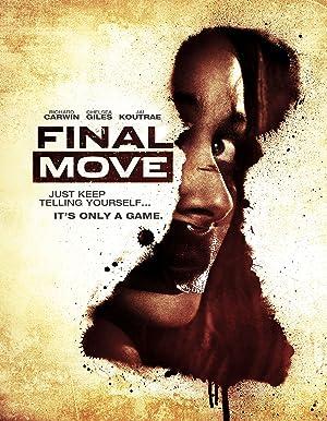 Final Move Watch Online