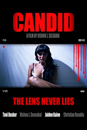 Candid full movie streaming