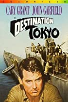 Image of Destination Tokyo
