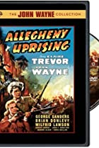 Image of Allegheny Uprising